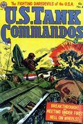 US Tank Commandos (1952) 4