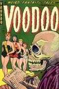 Voodoo (1952 Ajax/Farrell) 14