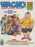 Wacko (1980) 2
