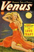 Venus (1948 Marvel) 8