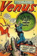 Venus (1948 Marvel) 14