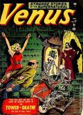 Venus (1948 Marvel) 17