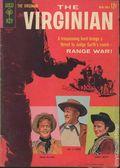 Virginian, The (1963) 1