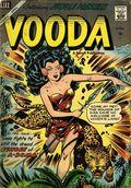 Vooda (1955) 20