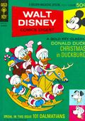 Walt Disney Comics Digest (1968 Gold Key) 18