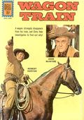 Wagon Train (1960 Dell) 13