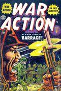 War Action (1952) 12