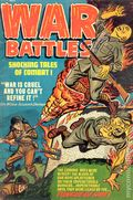 War Battles (1952) 5
