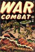 War Combat (1952) 3