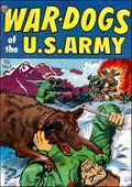 War Dogs of the U.S. Army (1952) 1