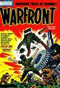 Warfront (1951) 24