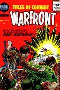 Warfront (1951) 27