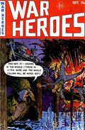 War Heroes (1952 Ace) 3