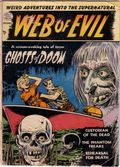 Web of Evil (1952) 1