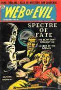 Web of Evil (1952) 10