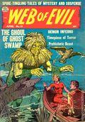 Web of Evil (1952) 13
