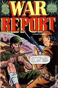 War Report (1952) 5
