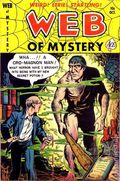 Web of Mystery (1951) 5