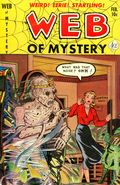 Web of Mystery (1951) 7