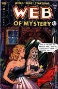 Web of Mystery (1951) 10