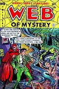 Web of Mystery (1951) 13