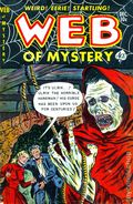 Web of Mystery (1951) 16