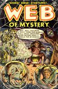 Web of Mystery (1951) 20