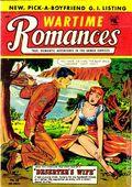 Wartime Romances (1951) 18
