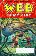 Web of Mystery (1951) 21