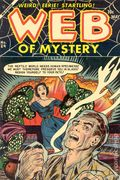 Web of Mystery (1951) 24