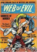 Web of Evil (1952) 3