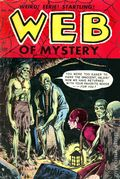 Web of Mystery (1951) 27