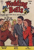 Wedding Bells (1954) 1