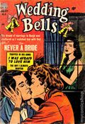 Wedding Bells (1954) 4