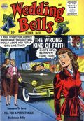 Wedding Bells (1954) 10