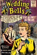 Wedding Bells (1954) 14