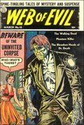 Web of Evil (1952) 12