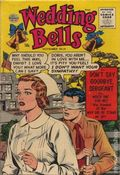 Wedding Bells (1954) 19