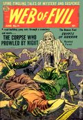Web of Evil (1952) 15