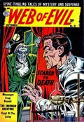 Web of Evil (1952) 18