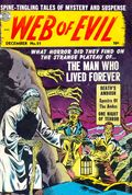 Web of Evil (1952) 21
