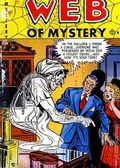 Web of Mystery (1951) 3