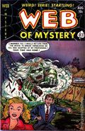 Web of Mystery (1951) 12