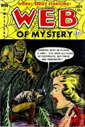 Web of Mystery (1951) 15