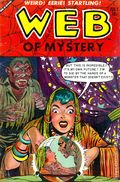 Web of Mystery (1951) 19