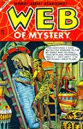 Web of Mystery (1951) 23