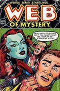 Web of Mystery (1951) 26
