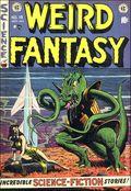 Weird Fantasy (1950 E.C. Comics) 15B