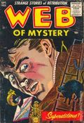 Web of Mystery (1951) 29