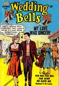Wedding Bells (1954) 6